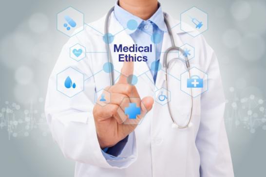 Avocat responsabilité médicale Grenoble