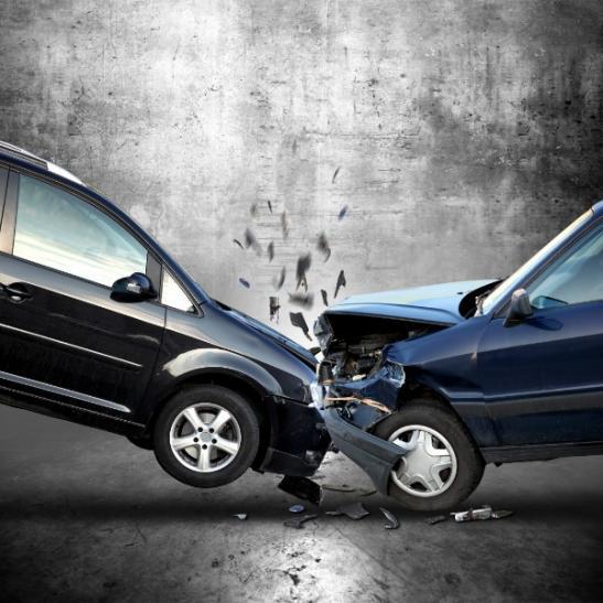 Avocat accident de la route Grenoble